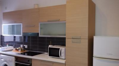 Gzira Apartment