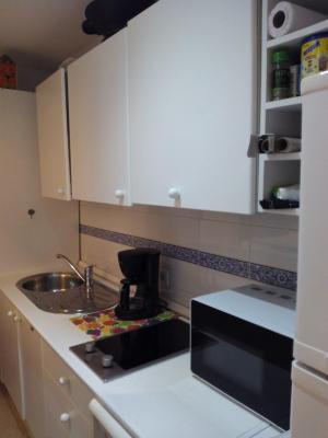 Lovely Apartament Triana