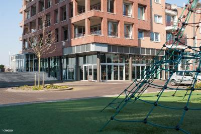 Stadshotel Doesburg