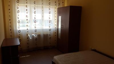 Apartament Virgiliu