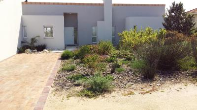 Langebaan Country and Golf Estate