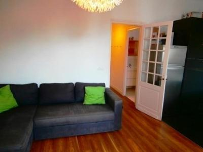 Rental Apartment Thiers 2 - Saint-Jean-de-Luz