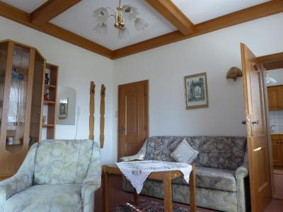 Pension Leyrer
