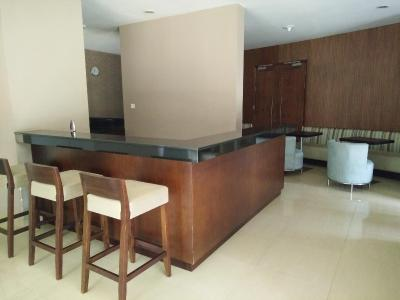 Bella Vista Serviced Apartments Colombo