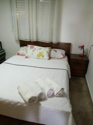 Tiberias Vacation Rental