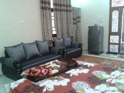 Diyafah Furnished Apartments Hyderabad Airport