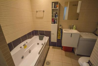 Frendlen Pikk Apartament