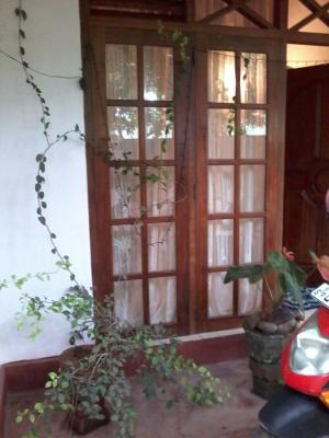 Weligama Villa South