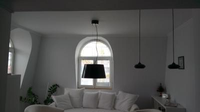 The Art Quarter