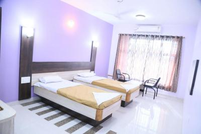 Hotel Hari Priya International