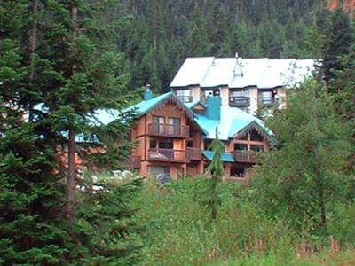Snowflake Resort