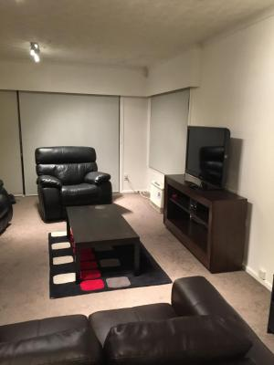 DatePalm Mission Bay 3Bed 2Bath Hse
