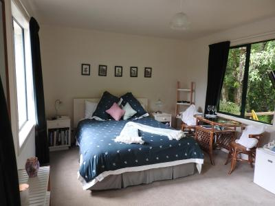 South Claragh Country Accommodation
