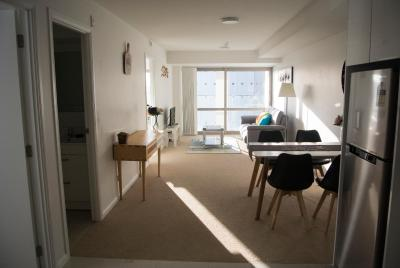 Fiore 2 Apartment