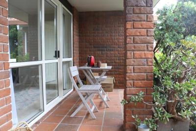Auckland Albany Garden House