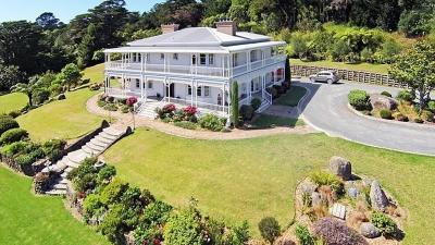 Royale Villa