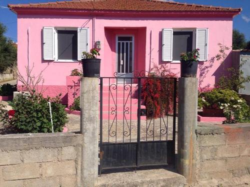 Little Cottage of Pesada