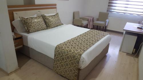 HotelDimet Park Hotel