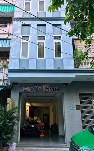 More about Gia Khang Guesthouse