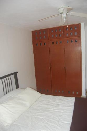 HotelClaudia´s Place