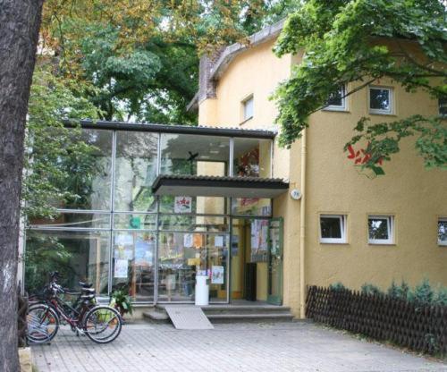 haus und grund bückeburg