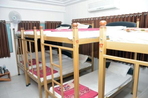 Hotel Rajdhani