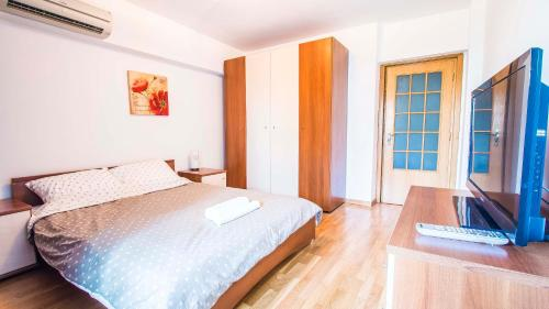Hotel Great Apartment Unirii Boulevard 1