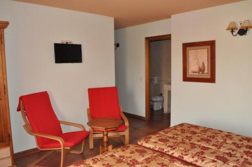 Hotel Langa