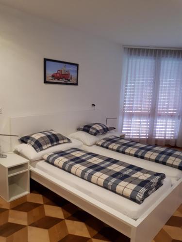 good bed Lotzwil, Lotzwil