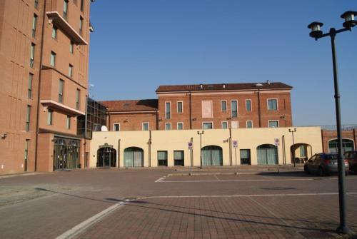 Hotel Ristorante Al Mulino