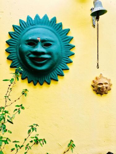 Sol Casita