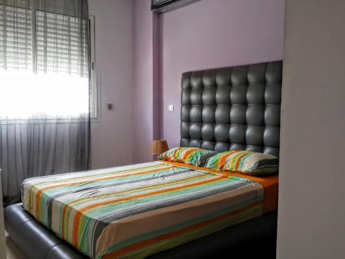 HotelJelly Islane Apartments
