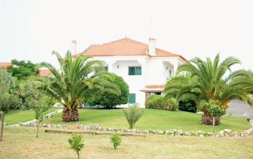 Quinta da Perdiz Country House