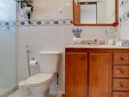 Linkhouse Beaultiful Decor Ipanema