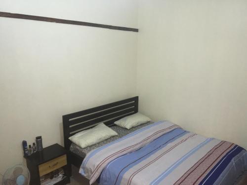 JOMU Private Home