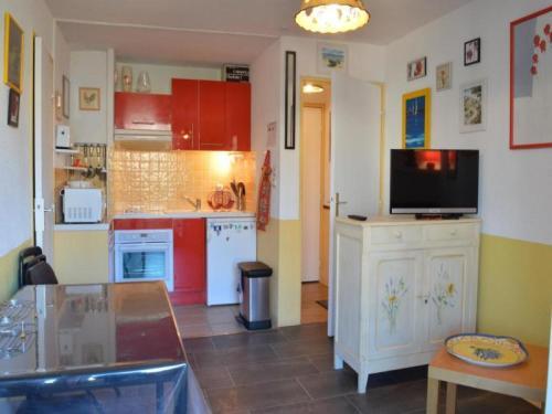 Apartment Cote d'azur 7