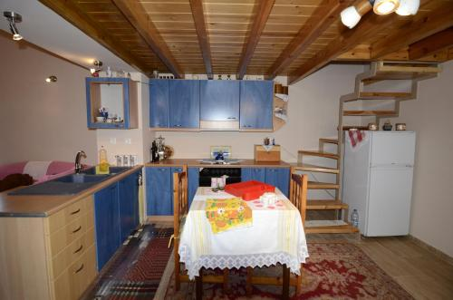 Eleni 's House Plomari