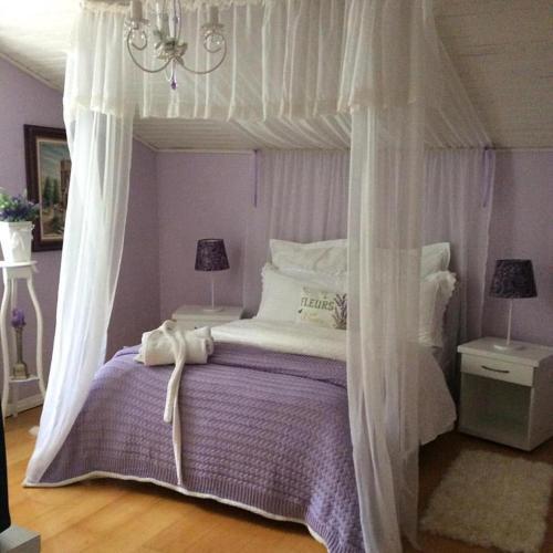 Foto - Bed & Breakfast Casa Primavera