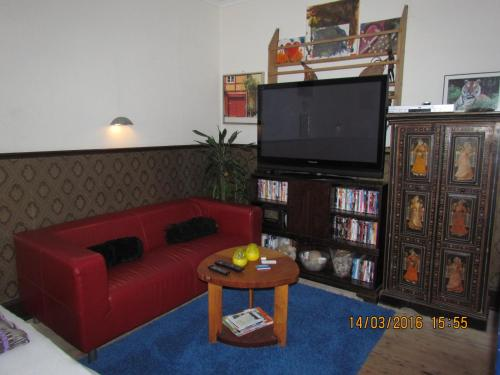 Køge Bed & Kitchen - Rooms
