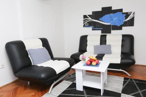 Bihac Centrum Apartments