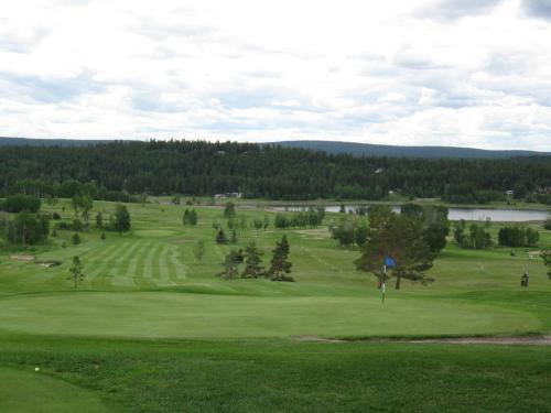 108 Resort Golf and Outdoor Adventures