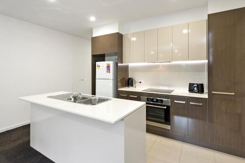 Astra Apartments Notting Hill