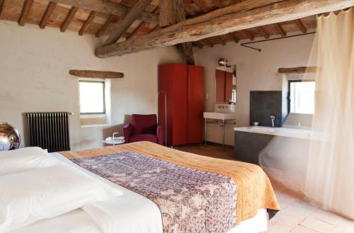 La Maison d'Ulysse Small Luxury Hotel