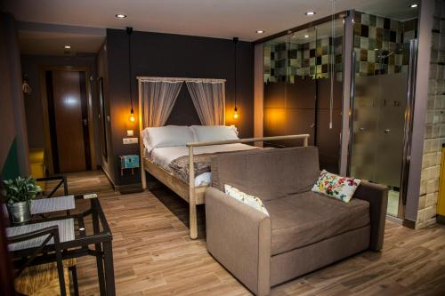 HotelKasa Kata
