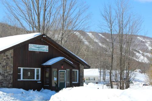 Hotels Near Windham Mountain Resort 33 Clarence D Road Ny