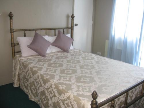 Hotel Gregorio