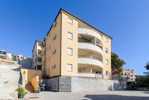 Apartman Inka