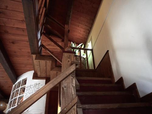 Kakaw Modica Charming House