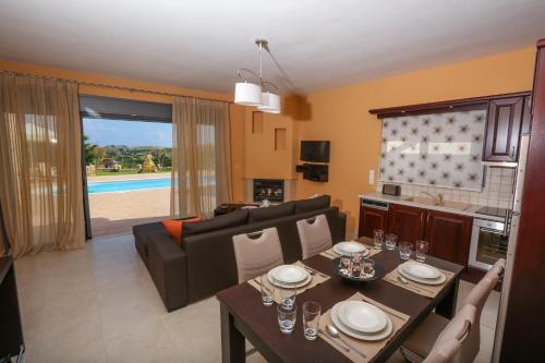 Ameadros Resort