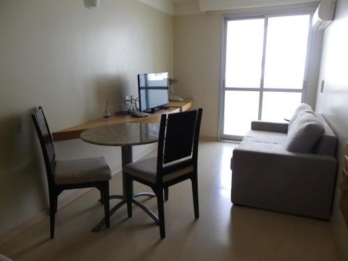 HotelAsa Apart Hotel ML